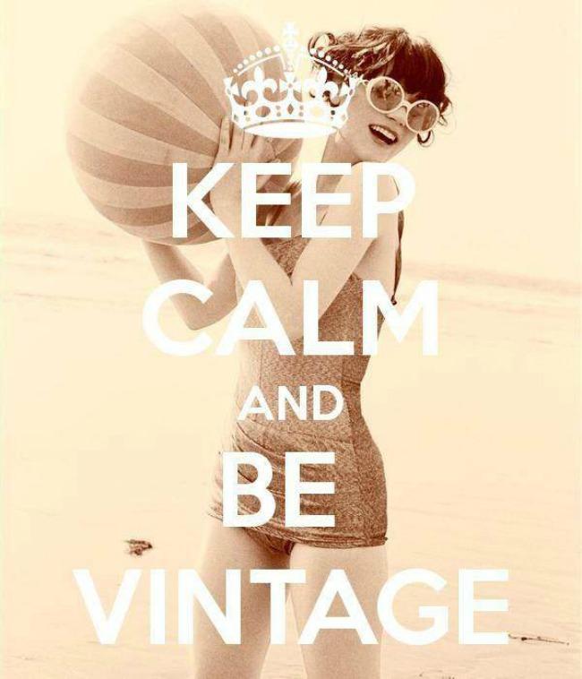 prvi sajam vintage garderobe u beogradu 1 Prvi sajam vintage garderobe u Beogradu