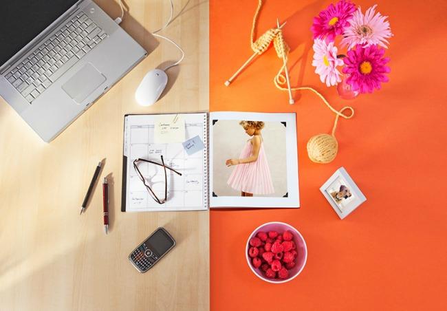 ravnoteza posla i zivota1 Kako postići ravnotežu između posla i privatnog života