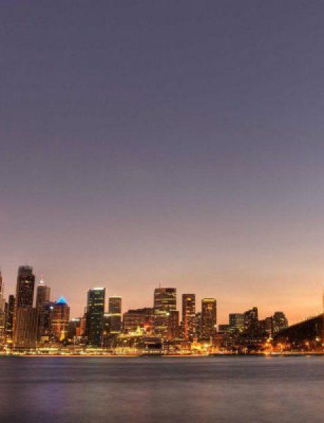Gradovi Australije koje morate da vidite