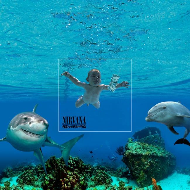 the bigger picture famous album cover art aptitude 6 Šta se krije iza omota poznatih muzičkih albuma?
