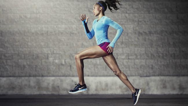 trcanje 2 Kako da trčite sa maksimumom svojih kapaciteta