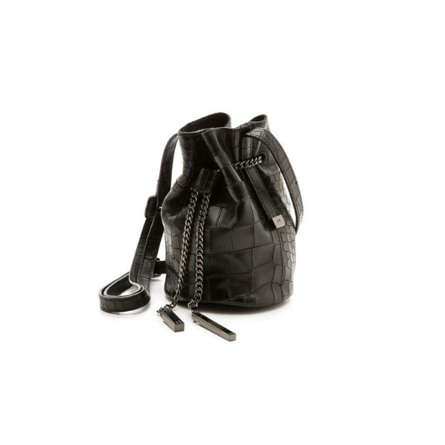 trend alarm ponesite mini torbe ove jeseni halston heritage Trend alarm: Ponesite mini torbe ove jeseni