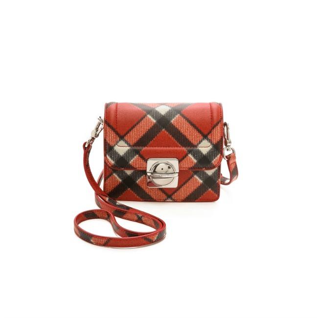 trend alarm ponesite mini torbe ove jeseni mark dzejkobs Trend alarm: Ponesite mini torbe ove jeseni