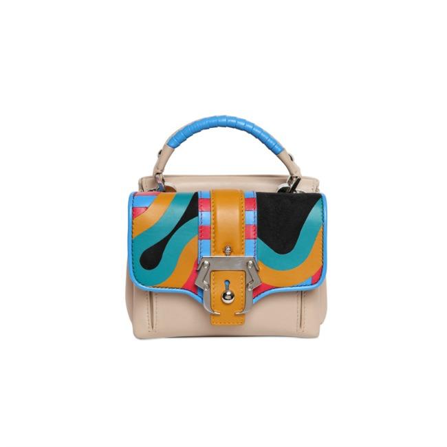 trend alarm ponesite mini torbe ove jeseni paula kademartori Trend alarm: Ponesite mini torbe ove jeseni