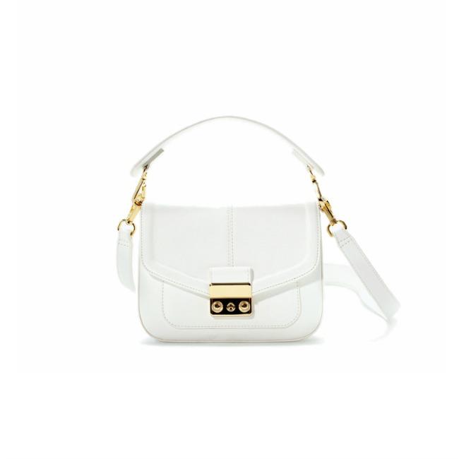 trend alarm ponesite mini torbe ove jeseni zara Trend alarm: Ponesite mini torbe ove jeseni