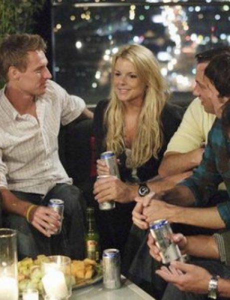 Upoznavanje u društvu: Kakav je to sastanak?
