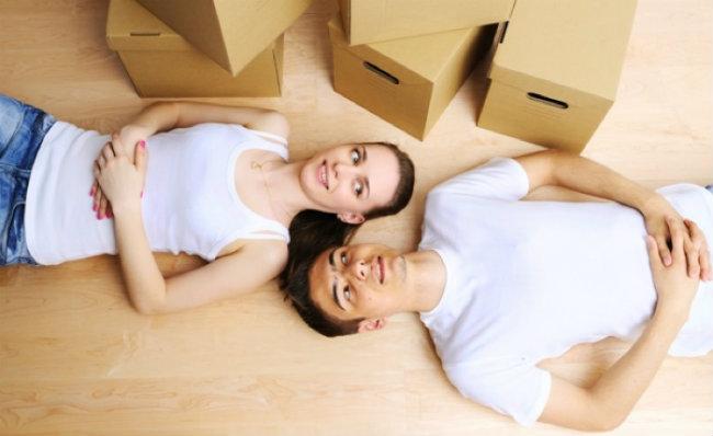 zajednicki zivot 2 Sve što ste želeli da znate o zajedničkom životu pre braka