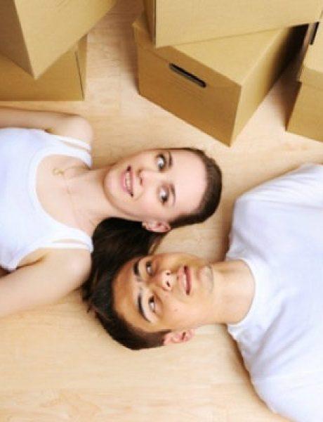 Sve što ste želeli da znate o zajedničkom životu pre braka