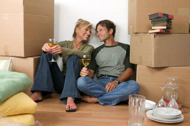 zajednicki zivot Sve što ste želeli da znate o zajedničkom životu pre braka