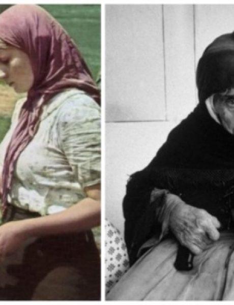 Fotografije žena koje su menjale istoriju
