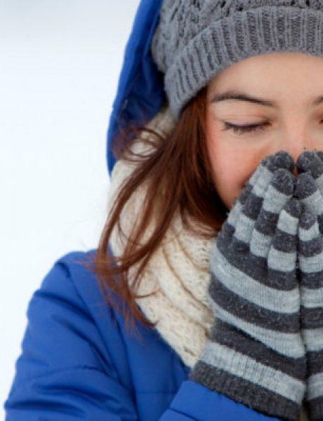 Jesenja i zimska odeća i kako je negovati posle dugog leta