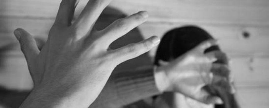 Umeće življenja: Kad je žena žrtva nasilja