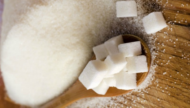 13 secerf Odvikavanje od šećera