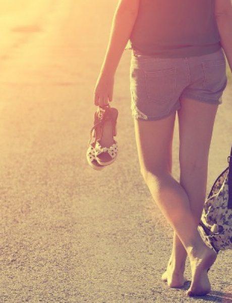 18 stvari koje bi trebalo da radite same