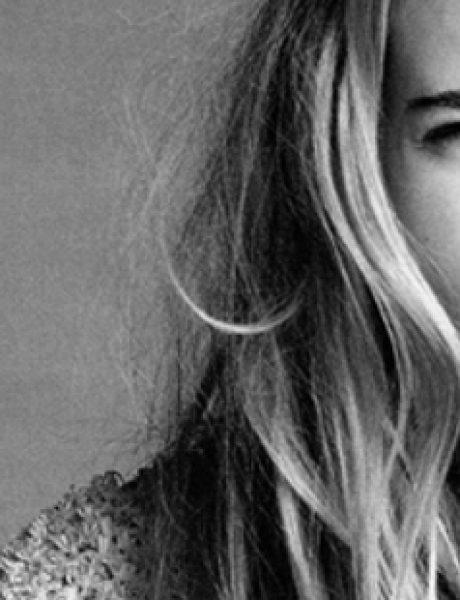 Depresija i anksioznost: Pobedite ih na 5 načina
