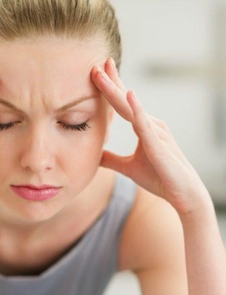 Kako pomoću prirode nadmudriti stres?