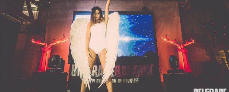 Belgrade Banging: Da li ste dovoljno hrabri da živite svoje snove?