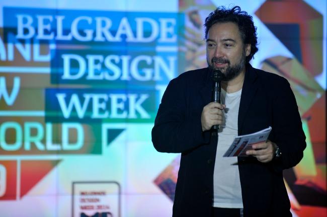 Belgrade Design Week 2 Srpski dizajneri u Majamiju