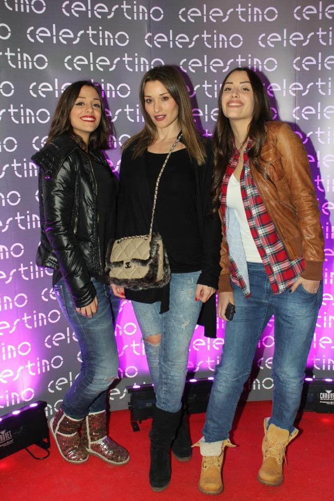 Celestino Beograd otvaranje 3 Novi modni brend u Beogradu: Upoznajte Celestino