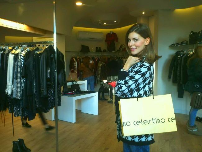 Celestino Beograd otvaranje 4 Novi modni brend u Beogradu: Upoznajte Celestino