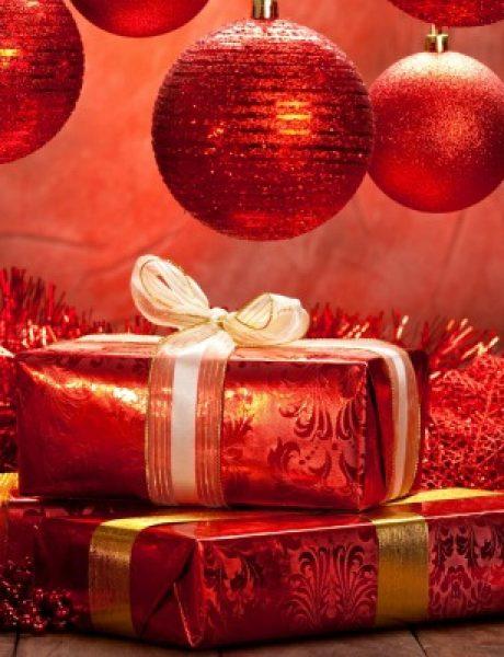 Odaberite savršeni poklon