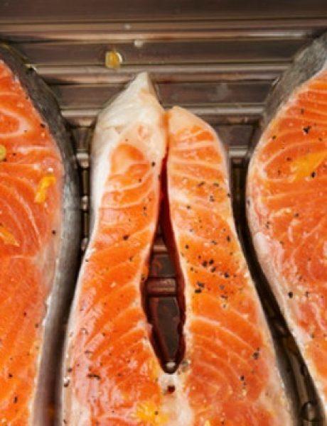 Hrana koja sprečava rak dojke