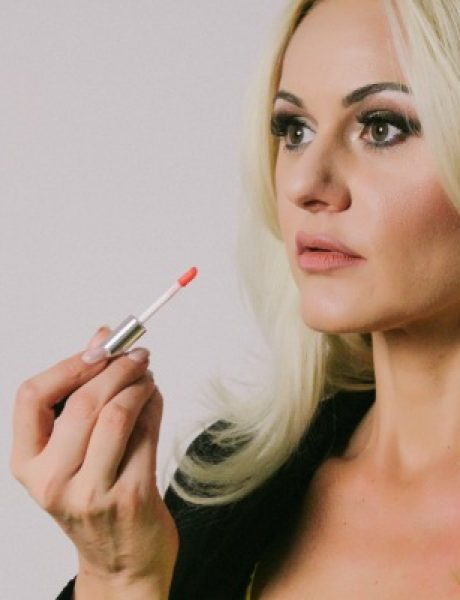 Wannabe intervju: Jaroslava Švarc-Gajić, tvorac Purple Rain kozmetike