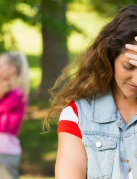 Priča koju pričaju oženjeni: Ne mogu da je ostavim zbog dece