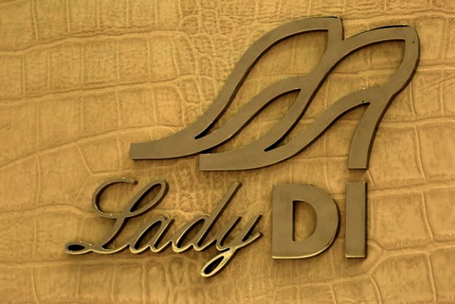 Lady Di 2 Lady Di: Najlepše italijanske cipele na novoj lokaciji