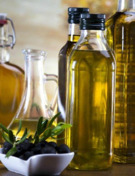 Maslinovo ulje za lepotu