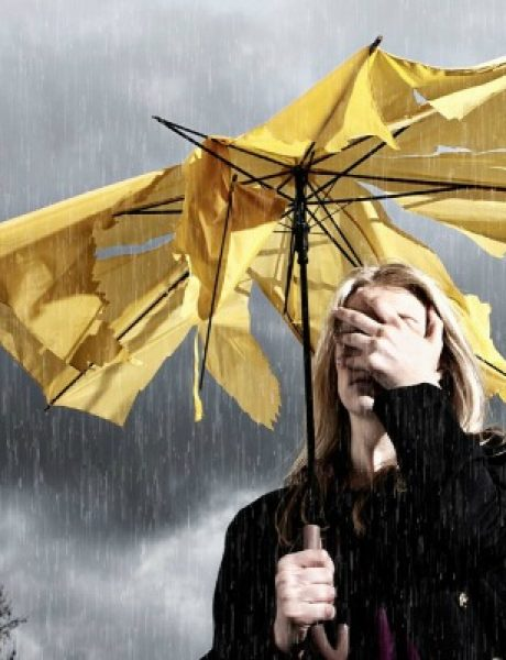 Ne dozvolite da loše vreme utiče na izgled vaše kože!