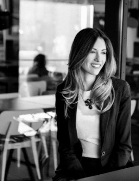 Wannabe intervju: Tijana Vujović, direktorka kompanije Confluence