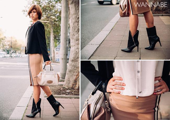 Wannabe modni predlog 7 Modni predlog: Jesenji tonovi
