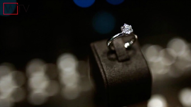 Zlatara Zaks 3 Dijamanti su večni: Zlatara ZAKS