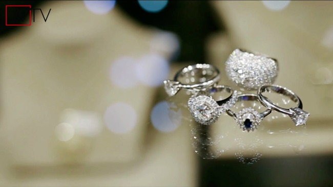 Zlatara Zaks 8 Dijamanti su večni: Zlatara ZAKS