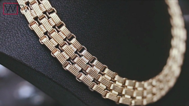 Zlatara Zaks Dijamanti su večni: Zlatara ZAKS