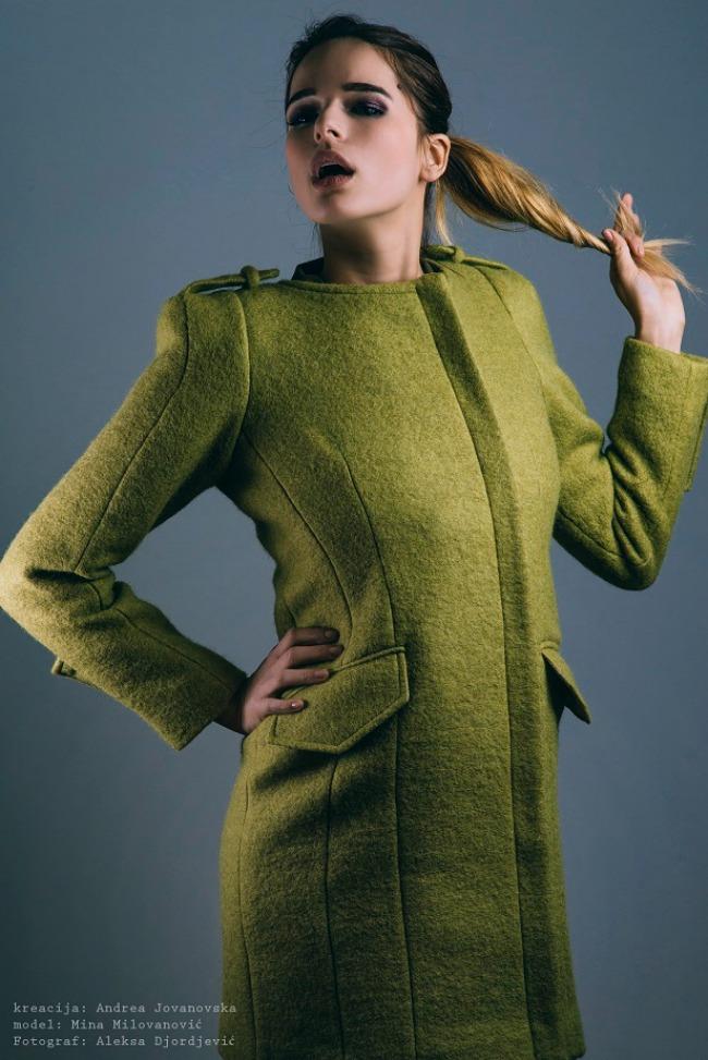 andrea7 Wannabe intervju: Andrea Jovanovska, modni dizajner