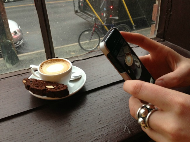 aplikacije 2 Aplikacije koje će uneti život u vaše fotografije