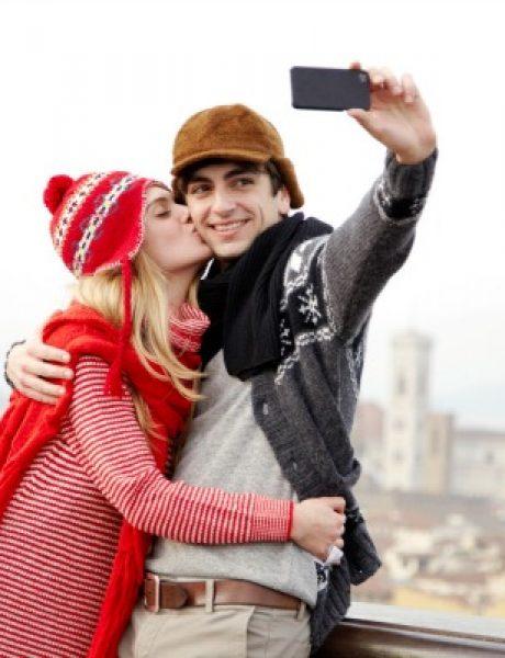 Aplikacije koje će uneti život u vaše fotografije