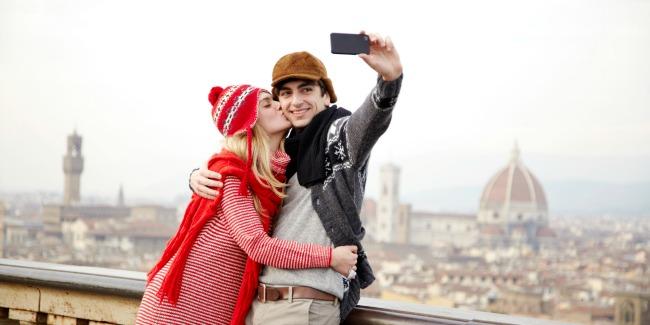 aplikacije 8 Aplikacije koje će uneti život u vaše fotografije