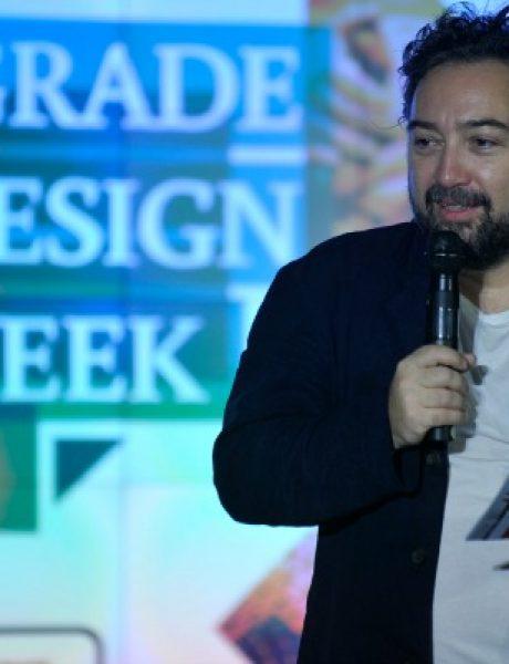Srpski dizajneri u Majamiju