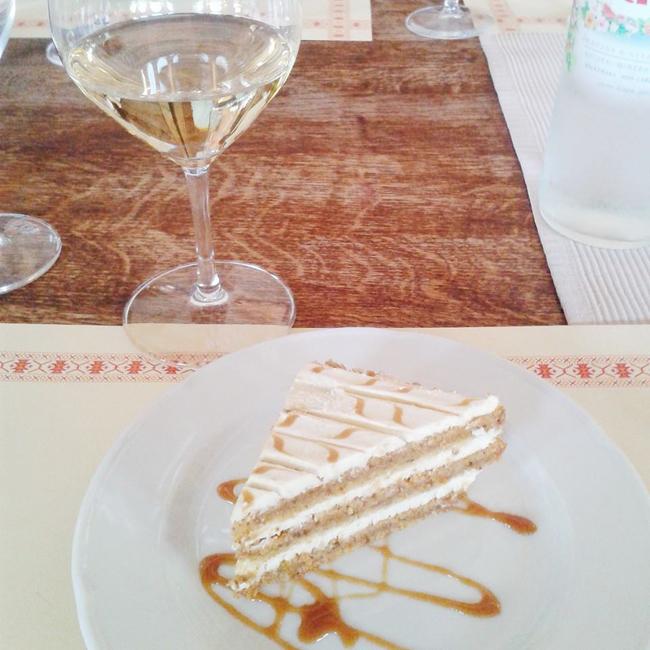 belje vina hrvatska vinarija vinograd 8 Instagram izveštaj: Vina Belje