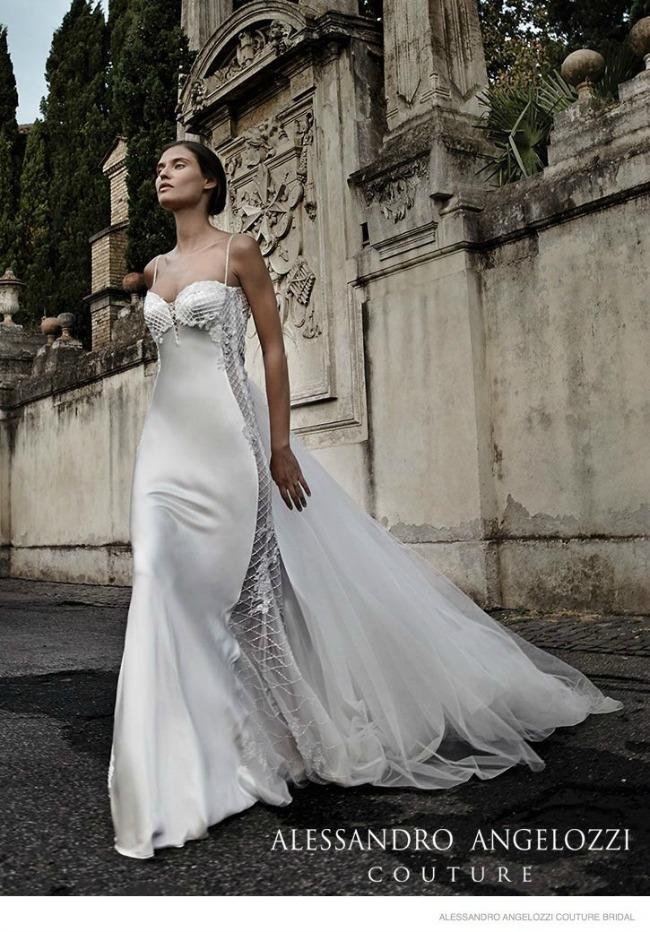 bjanka balti u vencanicama alessandro angelozzi couture 5 Bjanka Balti u venčanicama Alessandro Angelozzi Couture