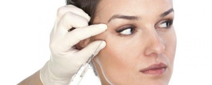 Botoks: Razlozi za i protiv ranog početka korišćenja