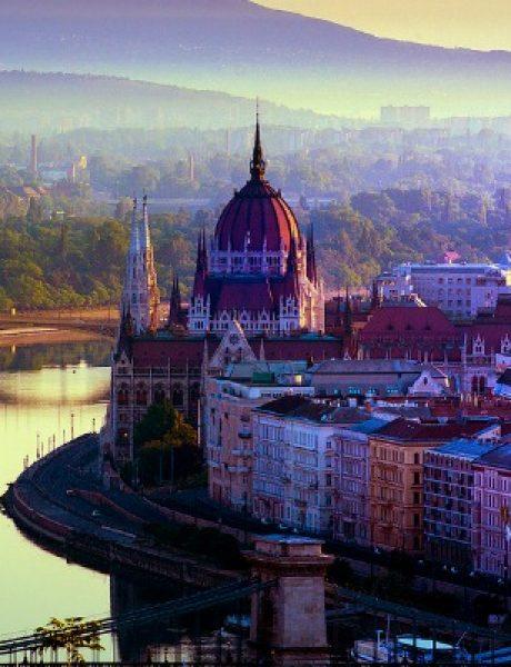 Najprijatniji gradovi sveta