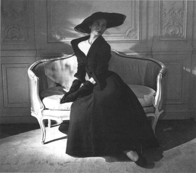 christian dior povratak revolucionarnog stila 3 Christian Dior: Povratak revolucionarnog stila