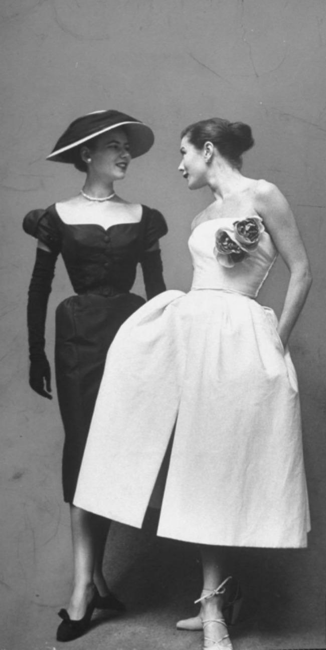 christian dior povratak revolucionarnog stila 5 Christian Dior: Povratak revolucionarnog stila