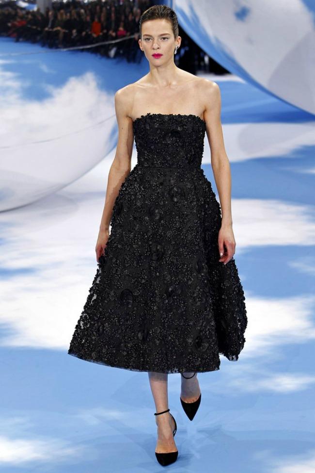 christian dior povratak revolucionarnog stila 6 Christian Dior: Povratak revolucionarnog stila