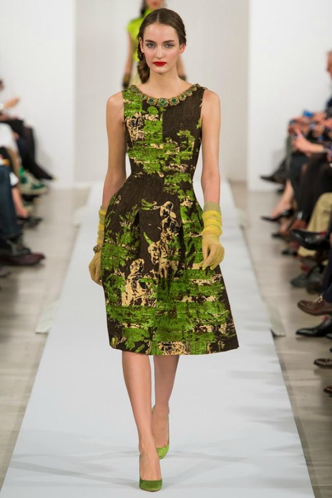 christian dior povratak revolucionarnog stila 7 Christian Dior: Povratak revolucionarnog stila