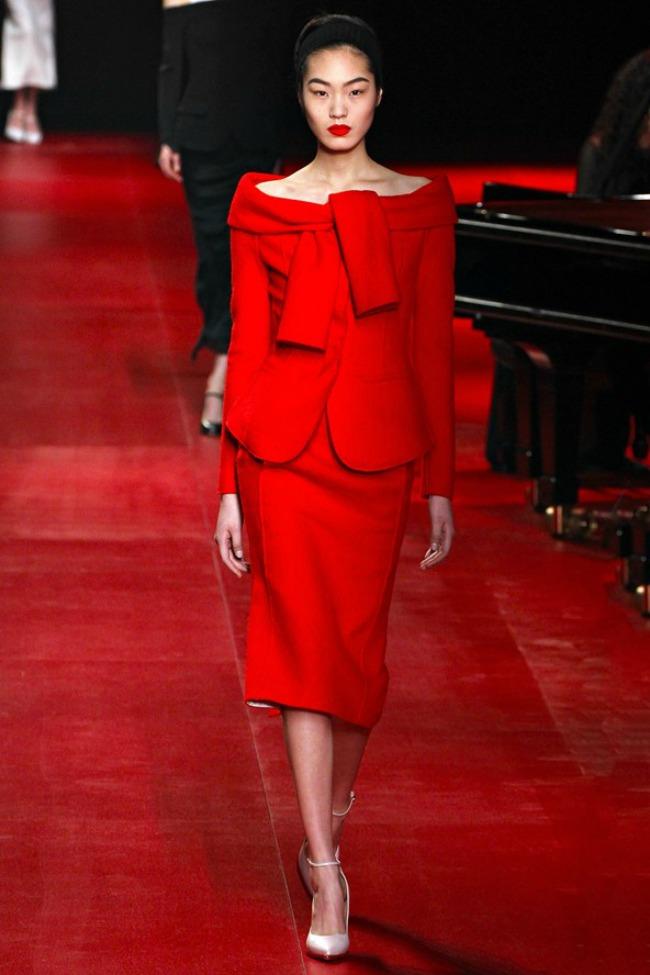 christian dior povratak revolucionarnog stila 8 Christian Dior: Povratak revolucionarnog stila